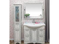 Мебель для ванной Sanflor Адель