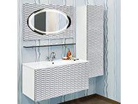 Мебель для ванной Sanflor Белла