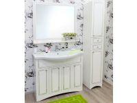 Мебель для ванной Sanflor Элен