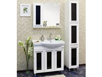 Мебель для ванной Sanflor Валлетта