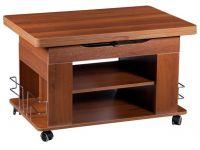 Журнальные столы Витра