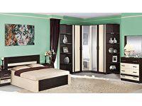 Спальня Мебель Маркет Софи