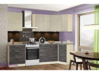 Кухня Мебель Маркет Шанталь 1
