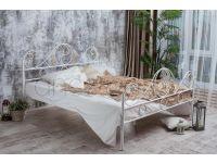 Кровати Francesco Rossi