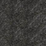 Кастилло тёмный 4046М