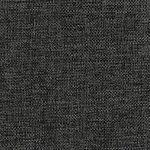 Savana grey (серый)