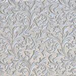 Ivory (серебро)