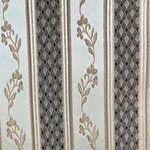 Мебельная ткань Argo-Brown