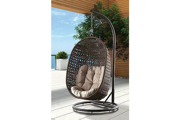 Кресло подвесное Кватросис Тенерифе