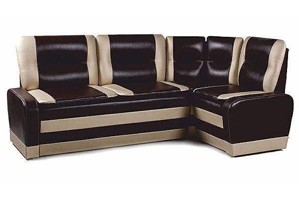 Кухонный диван со спальным местом Бител Маэстро
