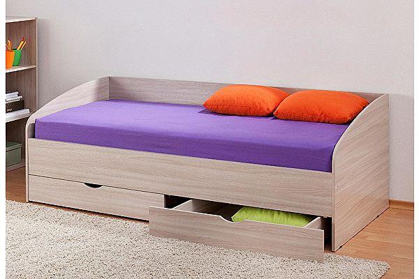 Кровать Боровичи Соня 3