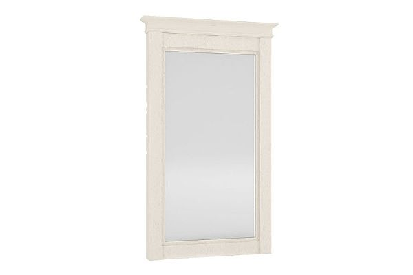 Зеркало Любимый дом Амели, арт. 642.180
