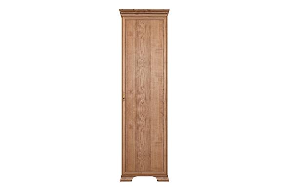 Шкаф Ижмебель Венеция 31 для одежды (клен торонто)