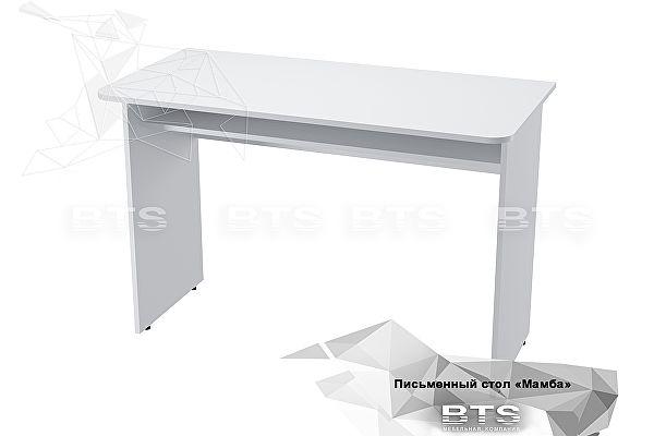 Письменный стол BTS Мамба ПС-01