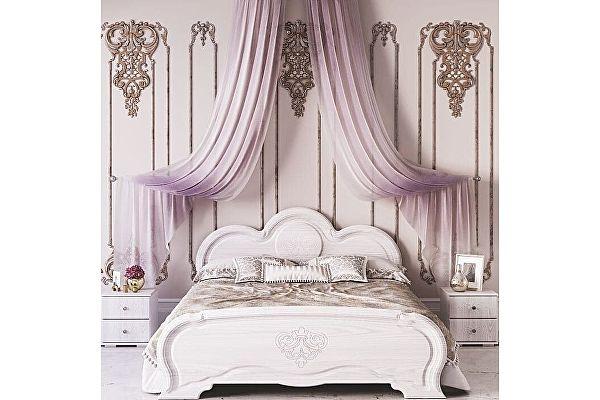 Спальня BTS Филадельфия Комплект 2