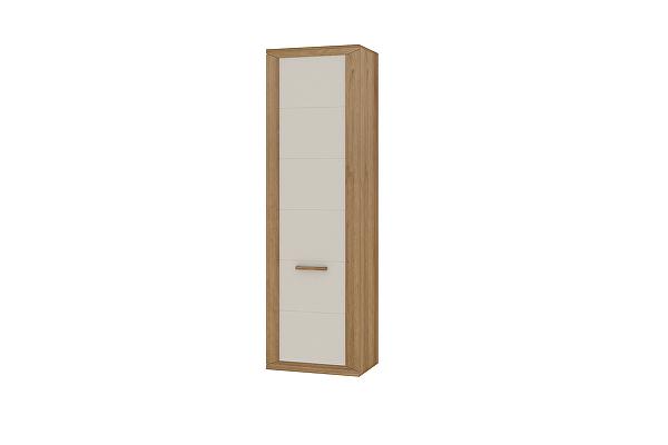 Шкаф для белья Заречье Бостон БС-1