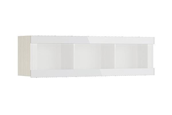 Шкаф навесной МСТ Белла Модуль 13