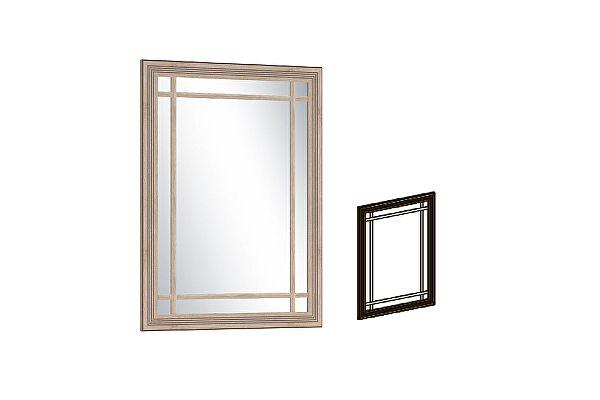 Зеркало Мебель Маркет Бруно большое