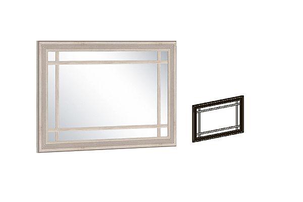 Зеркало Мебель Маркет Бруно