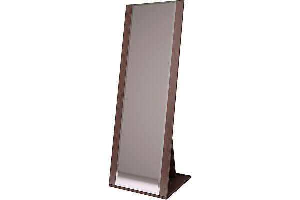 Зеркало Ижмебель Скандинавия 33 напольное