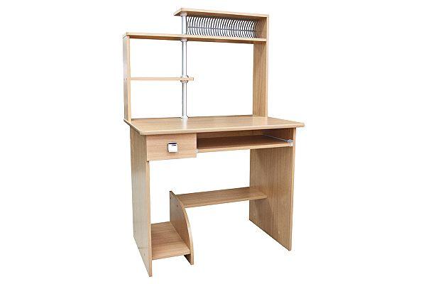 Стол компьютерный МебельГрад СК-08