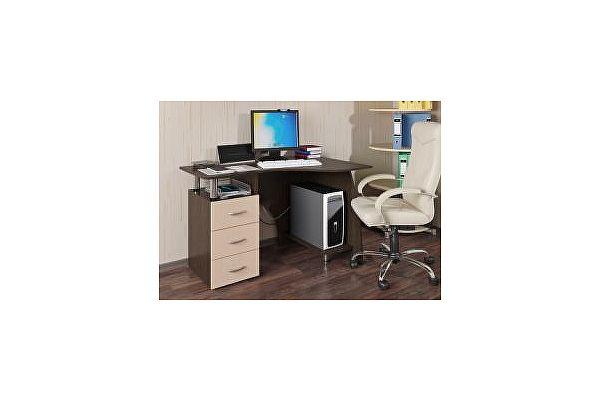 Компьютерный стол BTS Лорд