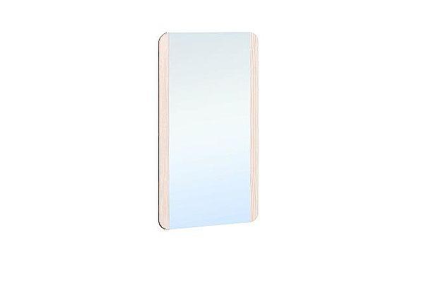 Зеркало Глазов Bauhaus 11 навесное