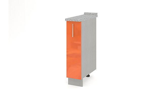 Стол 200 Баронс Групп Гамма КС.006.200-02