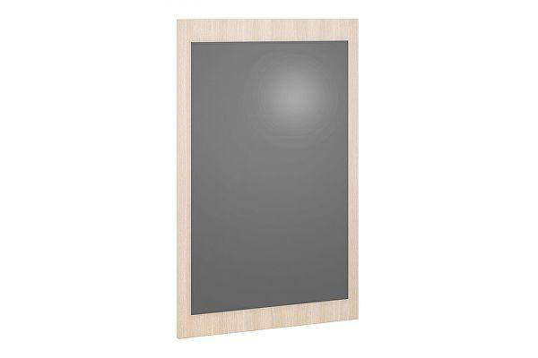 Зеркало Баронс Групп настенное Крокус-2, ЗН.006.500-00