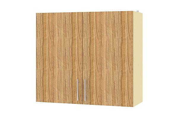 Шкаф 2х дверный 800 Баронс Групп Лира, КШ.002.800-01