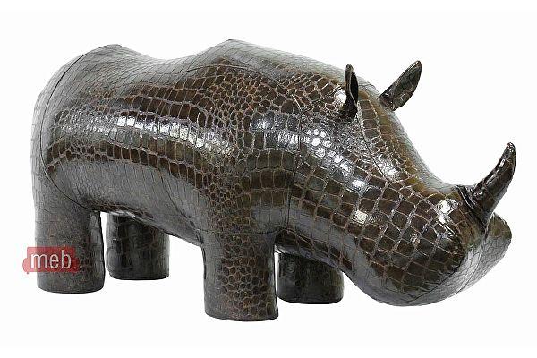 Банкетка Носорог (2 категория)