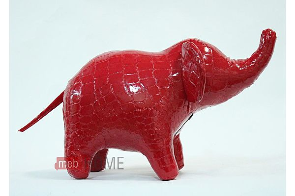 Игрушка декоративная Слон (1 категория)