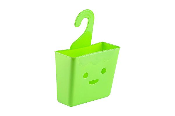 Корзина для хранения Cubby Ma 2