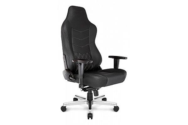 Кресло игровое AK Racing Onyx