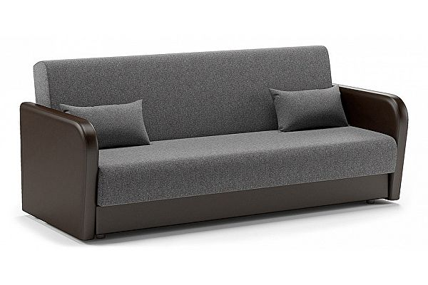 Диван-кровать Шарм-Дизайн Лига М