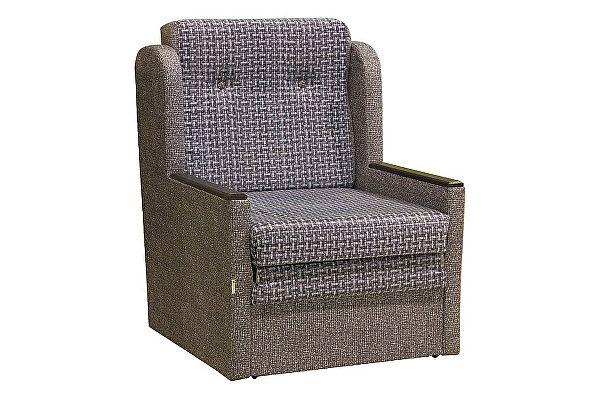 Кресло-кровать Шарм-Дизайн Классика Д