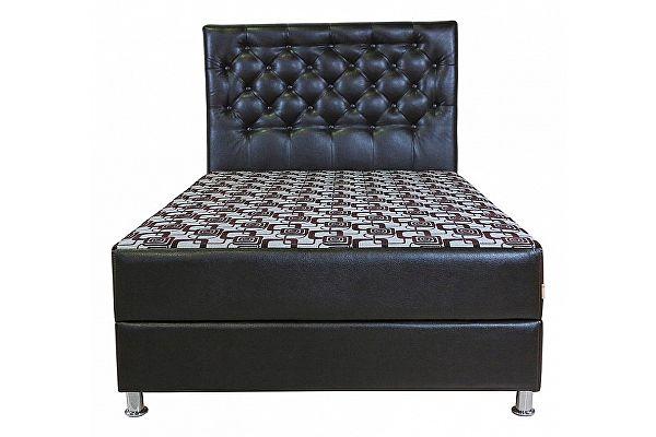 Кровать Шарм-Дизайн Шармэль 100