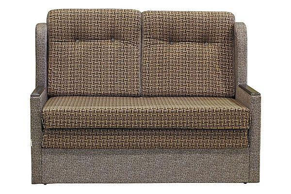 Диван-кровать Шарм-Дизайн Классика 2Д