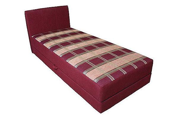 Кровать Шарм-Дизайн Классика 100