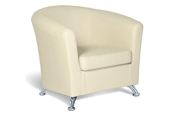 Кресло Шарм-Дизайн Евро