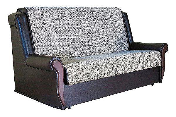 Диван-кровать Шарм-Дизайн Аккорд М 140