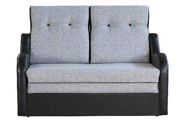 Диван-кровать Шарм-Дизайн Классика 2В