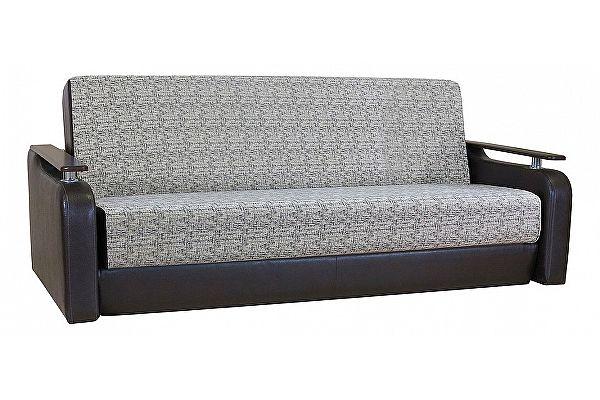 Диван-кровать Шарм-Дизайн Грант Д 120