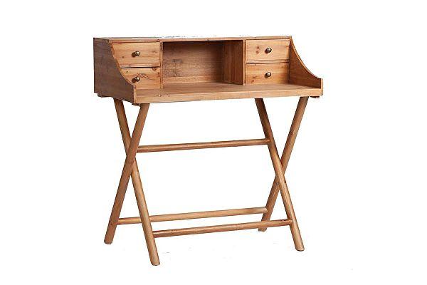Письменный стол DG-Home Solitude