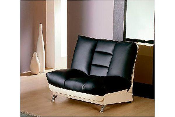 Кресло для отдыха Элегия Вега 16