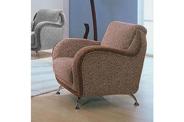 Кресло для отдыха Элегия Вега 8