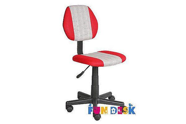 Кресло детское FunDesk LST4
