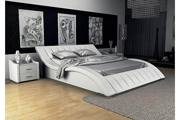 Кровать Гармония Tatami 2 (Комби)
