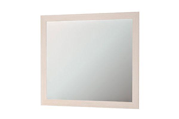 Зеркало Ника-Люкс АРТ 36