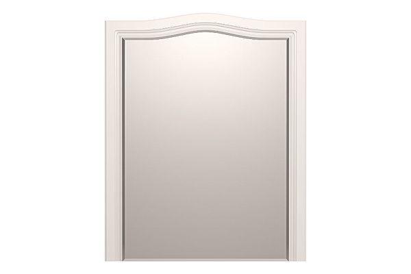 Зеркало Ижмебель Лукреция, мод.7